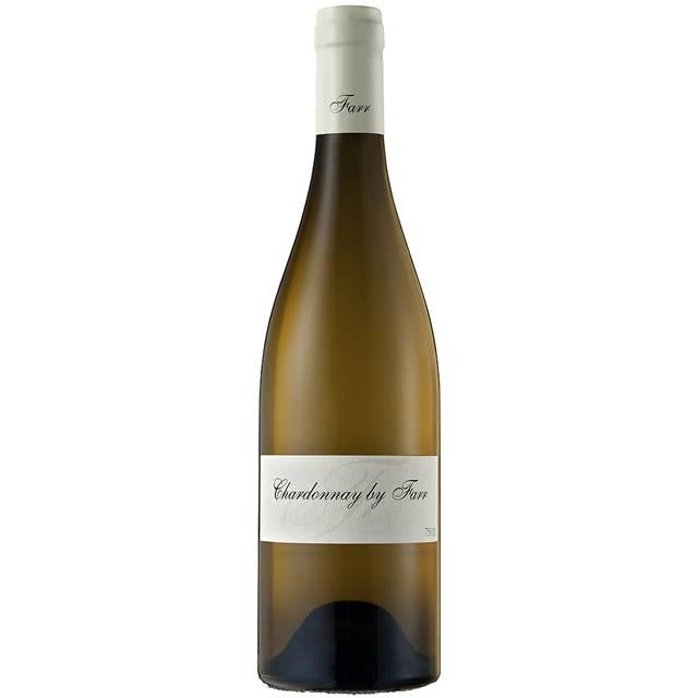 2018 By Farr Chardonnay Victoria Geelong - kupi online
