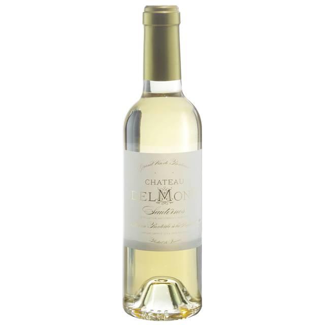 2015 Château Delmond Sauternes Bordeaux - kupi online