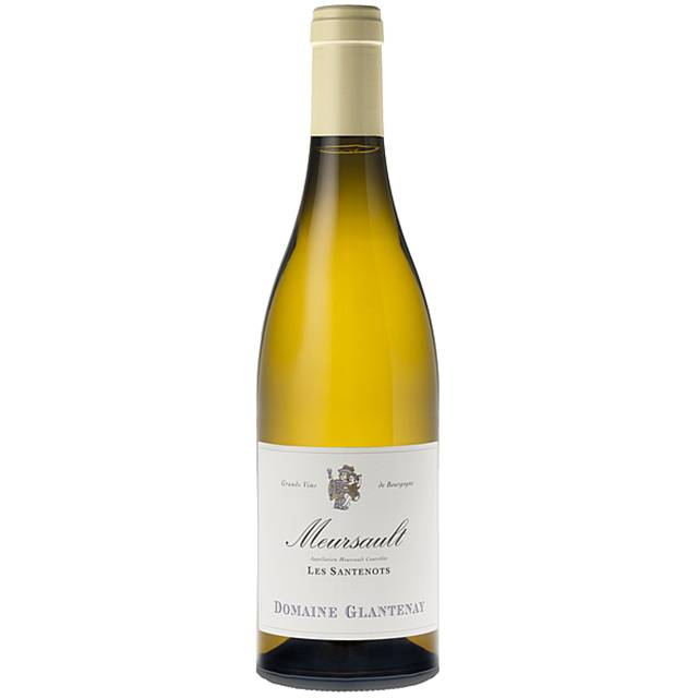 2016 Domaine Glantenay Mersault 'Les Santenots' Bourgogne - kupi online