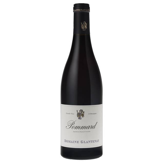 2016 Domaine Glantenay Pommard Bourgogne - kupi online