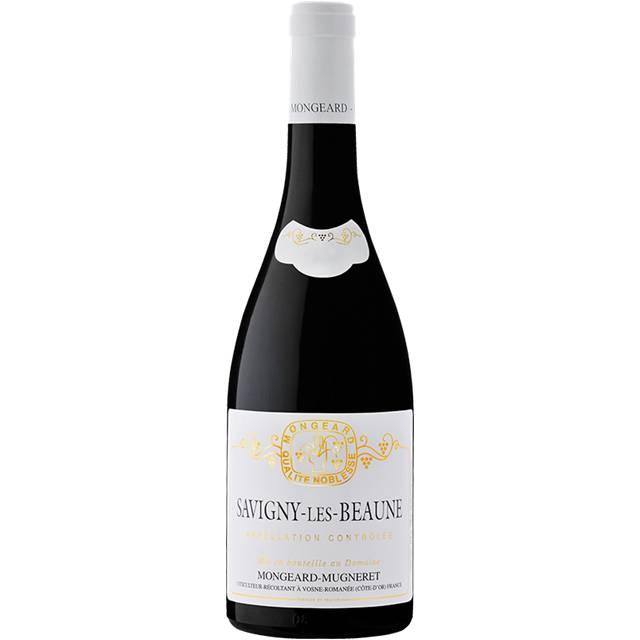 2015 Domaine Mongeard-Mugneret Savigny-Lés-Beaune, Bourgogne - kupi online