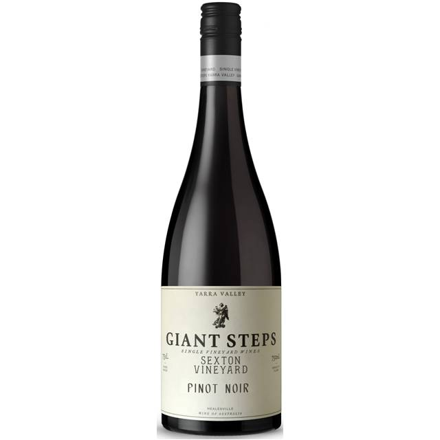 2017 Giant Steps `Sexton Vineyard` Pinot Noir Yarra Valley Victoria - kupi online