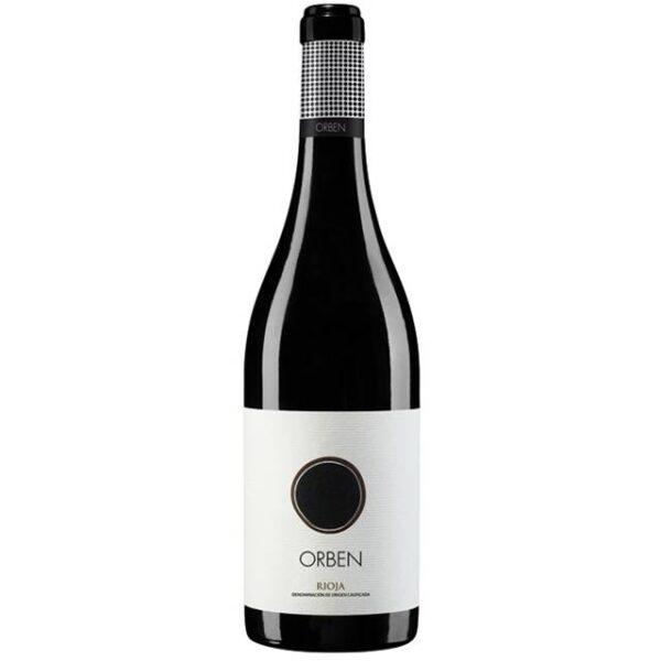 2016 Orben Rioja Alavesa - kupi online