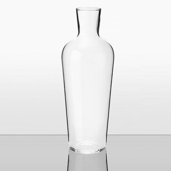Jancis Robinson bokal za vodu - kupi online