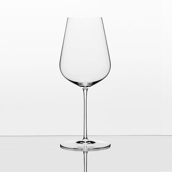 Jancis Robinson Vinska Čaša (set od 2 kom) - kupi online