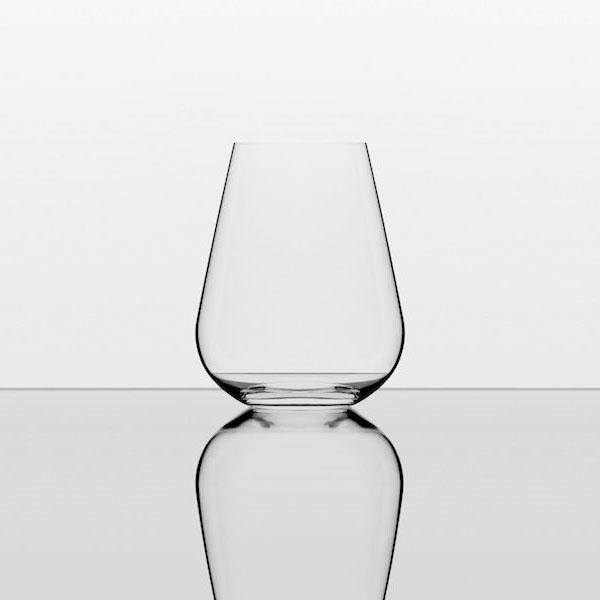 Jancis Robinson čaša za vodu (set od 6 kom) - kupi online